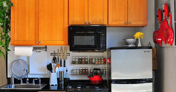 outstanding small kitchen designs kitchen design kitchens and apartments