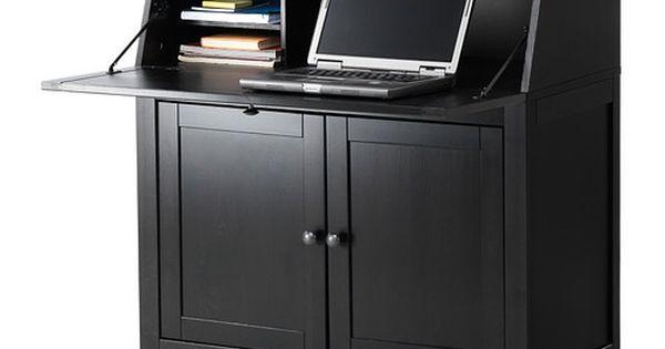 sekret r wohnzimmer 229 91 breit 107 hoch 46 tief evrything and nothing pinterest. Black Bedroom Furniture Sets. Home Design Ideas