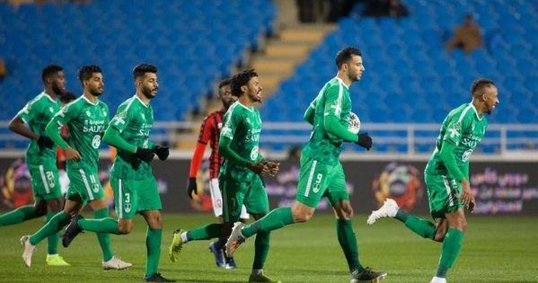 موعد مباراة الأهلي والاستقلال الطاجيكي في الملحق الآسيوي والقنوات الناقلة Nel 2020