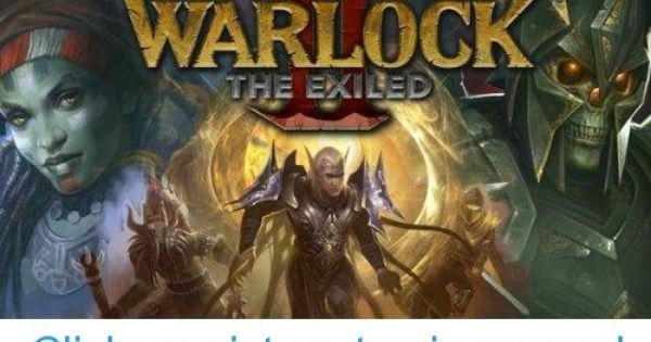 Warlock 2 Great Mage Edition Online Game Code Game Codes