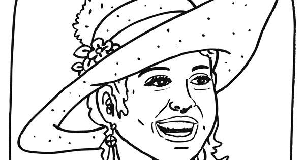 kleurplaat troonwisseling koningin maxima kleurplaten nl