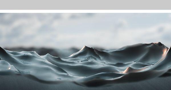 water study by Julian Hrankov