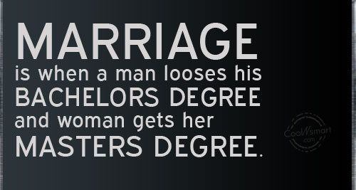 Funny Marriage Quotes And Sayings 196 Quotes Coolnsmart
