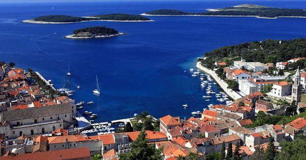 Chorwacja noclegi kvarner crikvenica ad turres opinie