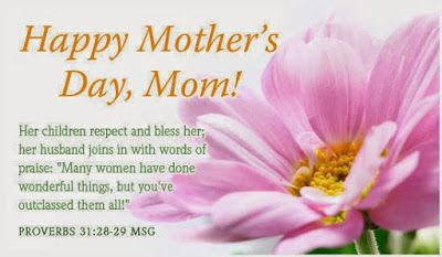 Mother S Day Messages And Poems Mother Day Wishes Wishes For Mother Birthday Wishes For Her