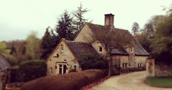 The Cotswolds, England beautiful!!!