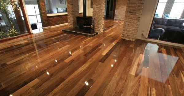 Timber Floor Nsw Spotted Gum Source Gallery Profile