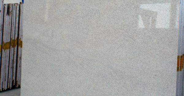 Pin By Reinaldo J On Granite Granite Floor Tiles Granite Flooring White Granite Slabs