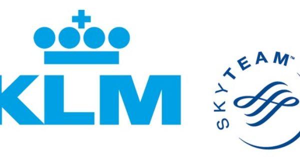 Klm Airline Logo | www.pixshark.com - Images Galleries ...