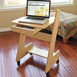 There Are Also A Good Collection Of Low Priced Multimedia Laptops These Are Devices That Are Great For Adjustable Height Table Diy Furniture Diy Wood Projects