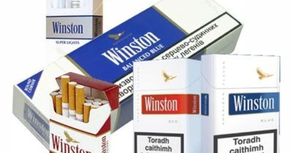 Where to buy cigarettes Dunhill in Scotland