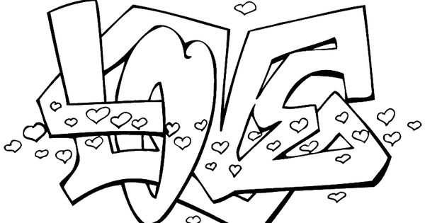 Free And Easy Coloring Printables For Girls That Say I Love You Mom