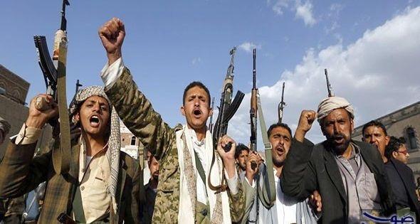 الحوثيون يعترضون جهود سفير أميركا لسرد قصة نجاح لدعم قوات اليمن منع الانقلاب الحوثي السفير الأميركي لدى اليمن ماثيو تولر من إكمال سرد ق Presidents Palace Aden