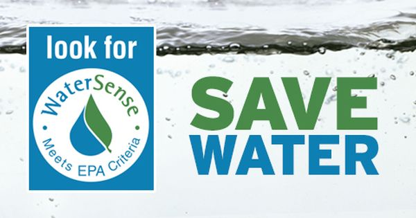 Watersense Labeled Irrigation Controllers Watersense Water Sense Water Facts Water Saving Tips