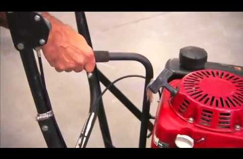 home depot brush mower rental with 230668812137047848 on 100672177 further Brush Chipper Diagram likewise 202279676 together with 205804330 moreover P 02872030000P.