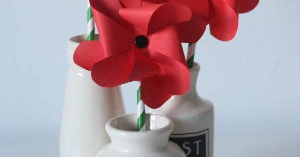 11 poppy crafts  art or food for remembrance day