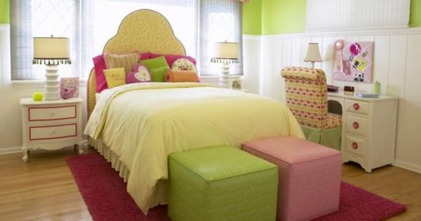 Image result for 7 years old girl room decorations girl for 7 year old bedroom ideas