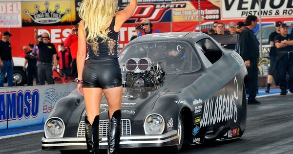 Drag Racing Back Up Girls Yahoo Image Search Results