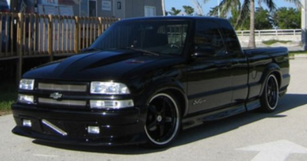 Awesome S10 Xtreme Chevy S10 Xtreme Chevy S10 S10 Truck