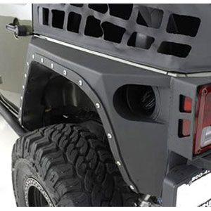 Custom Wheels Rims Tires More Hubcap Tire Wheel Jeep