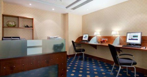 e4108118f0da889af9c774c48aef2511 - London House Hotel Kensington 81 Kensington Gardens Square