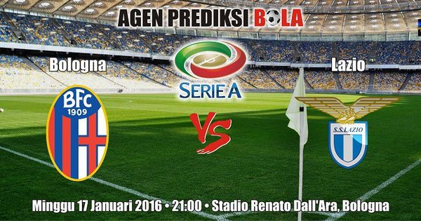 live score sbobet agent indonesia