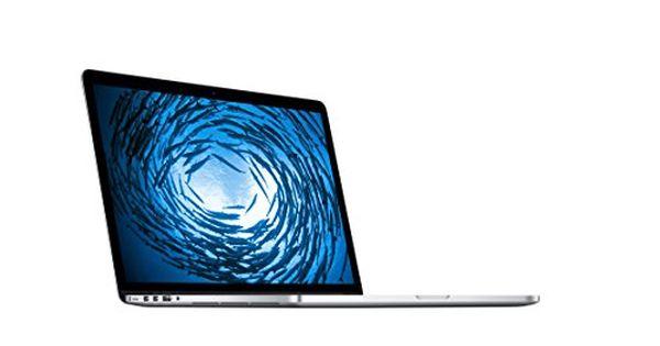 Faze Rug Apple Macbook Pro Macbook Pro Macbook