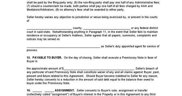 Printable Sample buying monster purchase and sale agreement Form