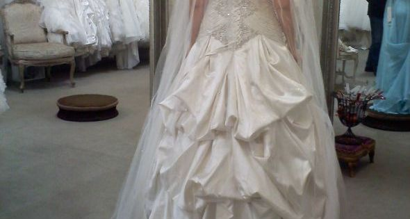 French bustle cost wedding alterations bustle hem bustles