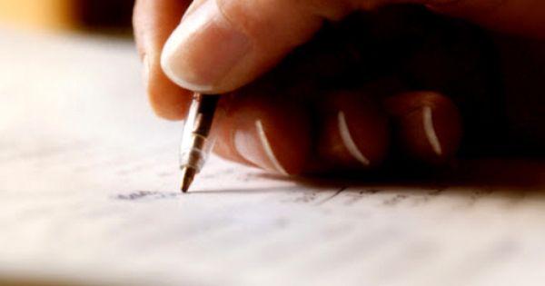 المعلومات الأساسية عند كتابة تقرير تجربة كيميائية Essay Writing How To Memorize Things Writing Services