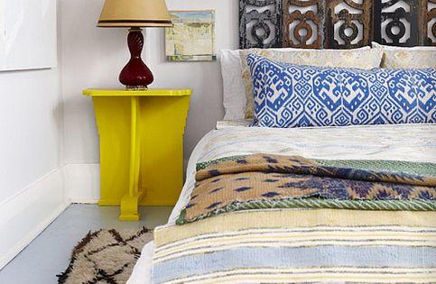 Eclectic BedRoom Bed Room bedroom design bedroom decor| http://bedroomphotoswhitney.blogspot.com