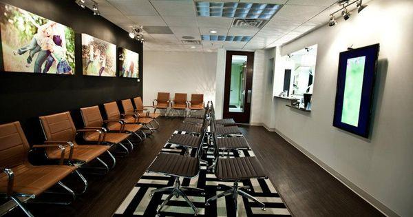 415175659371858397 on Modern Office Waiting Room Design