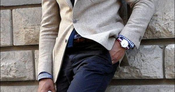 Coke Mens Fashion Men Fashion| http://flower-arrangement-ideas-enid.blogspot.com