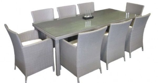 Online furniture dining tables and furniture on pinterest