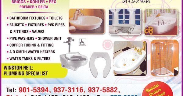 Bathroom Fixtures In Jamaica bathroom fixtures jamaica   ideas   pinterest   bathroom fixtures