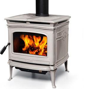 Pacific Energy Alderlea T5 Classic Freestanding Wood Stove Inglenook Energy Center Conifer Colorado Wood Stove Wood Heater Wood Stove Fireplace