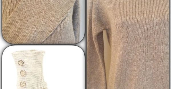 Whbm Flare Sleeve Cozy Sweater So Cozy And Beautiful This