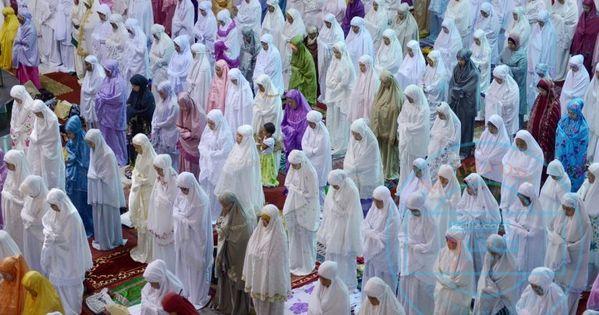 كيفية الصلاة للمرأة جماعة Ramadan Ramadan Photos Photo