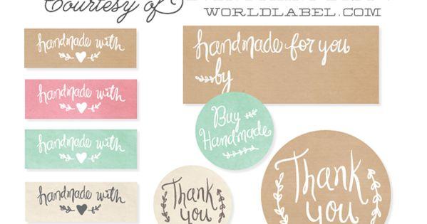 16 Free Planner Printables | + DIY Ideas | Pinterest ...