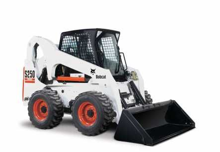 We rent both large and small rental equipment. We have ...