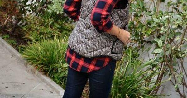 Womens Fashion \ Womens Fall Fashion / Winter Style / 2014 Womens