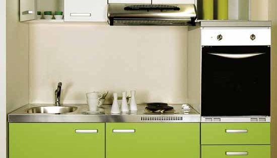 15 Great Design Ideas For Your Kitchen Kitchens Modern