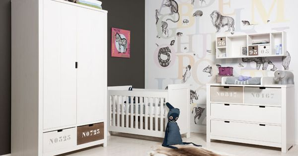 other options : My kidu0026#39;s room : Pinterest : Other, The ou0026#39;jays and ...