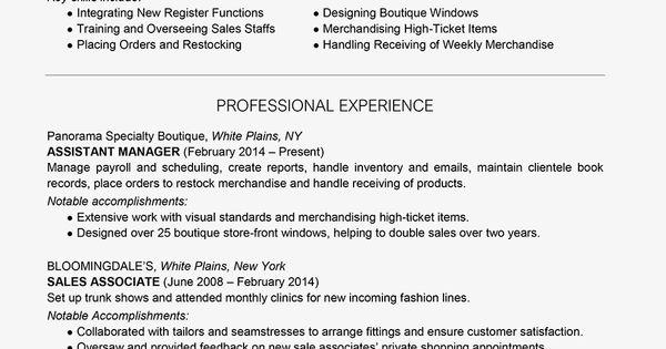 How To Write A Costume Designer Resume Resume Design Resume Design