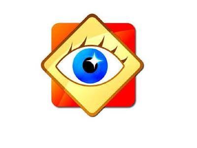 تحميل أحدث برنامج استعراض الصور وتعديلها مجانا 2017 Image Viewer Google Chrome Logo Georgia Tech Logo School Logos