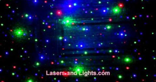 Moving Rgb Laser Light Projector Red Green Blue Big Beam Laser Projectors Laser Lights Projector Hanging Christmas Lights Laser Lights