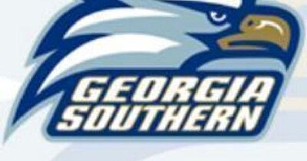 Rickie Dixon On Georgia Southern University Georgia Southern