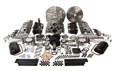 Engine Parts Vw Engine Vw Parts Vintage Volkswagen