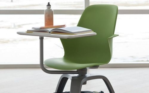 Ideo And Steelcase Unveil A School Desk For The Future Of. Round Rustic Kitchen Table. Teenage Loft Beds With Desk. Gray Vanity Table. Writing Desk Black. Desk Chair Singapore. Steam Tables For Sale. Fold Out Writing Desk. Charging Station End Table