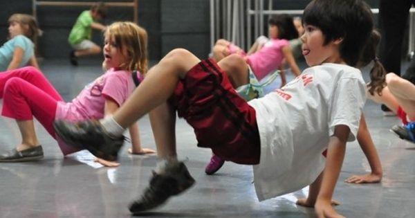 Hip Hop For Kids With Images Kids Dance Hip Hop Kids Kids Events